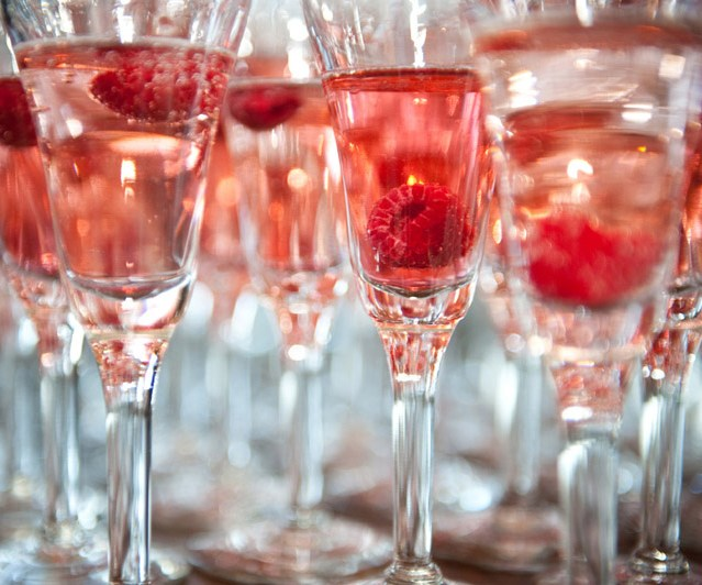 Champagne brands archives adore champagne for What is rose champagne