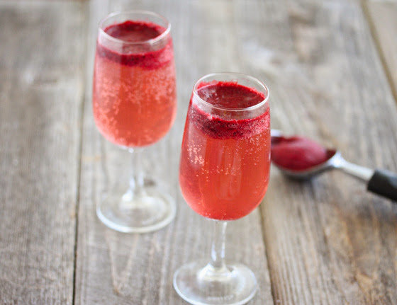 sorbet-champagne-cocktail-Featured Image