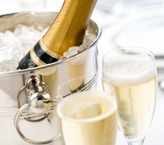 Expenise Champagne Brands
