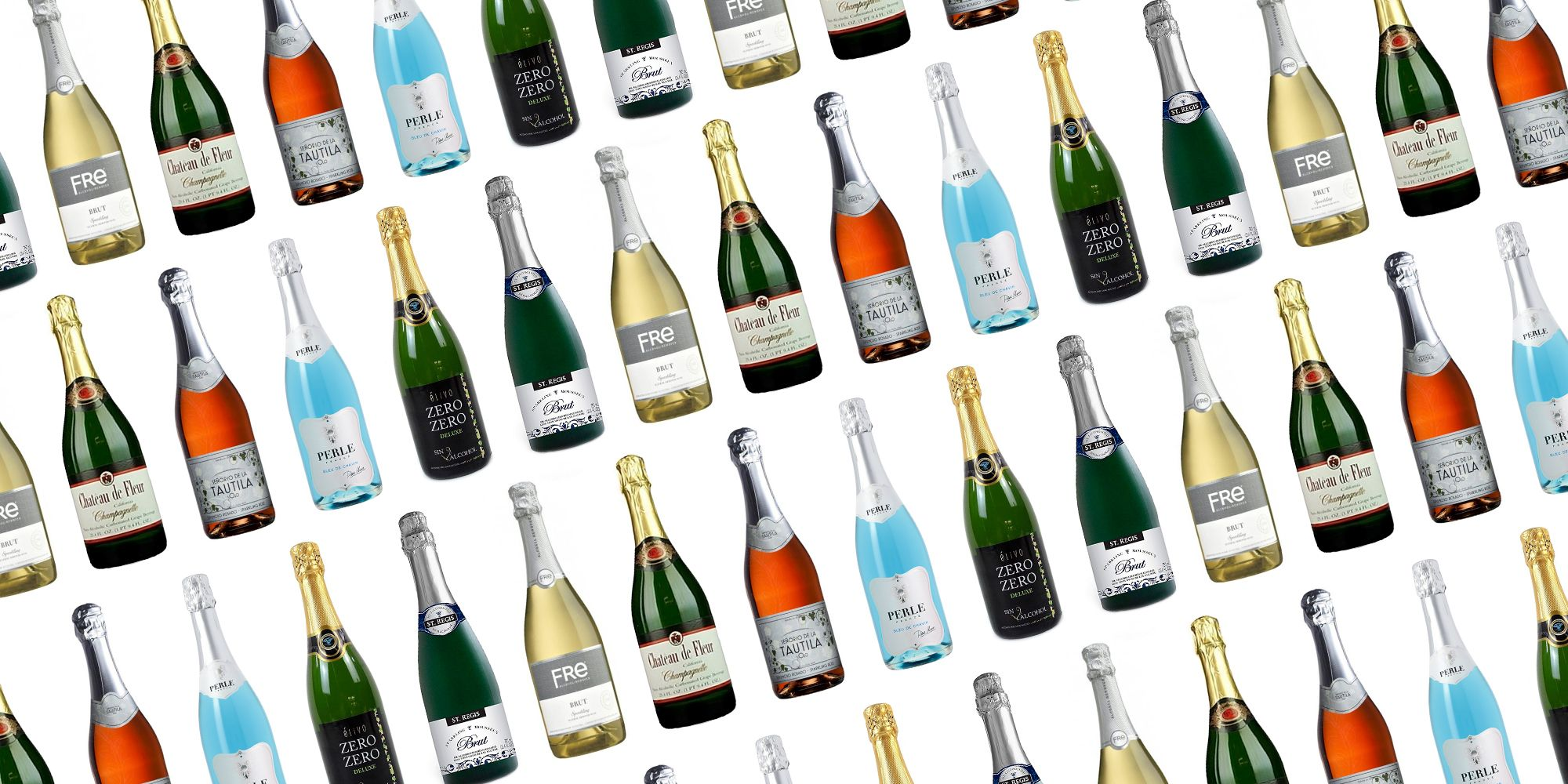 Top 10 Most Expensive Champagnes You Can Buy Online